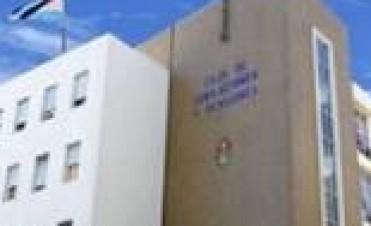 La Caja de Jubilaciones recibió la primera cuota automática de Anses para paliar el déficit