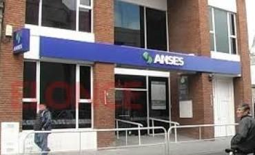 Anses advirtió a jubilados y pensionados sobre visitas de falsos empleados