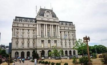 El Grupo Macri, insaciable, presentó otra demanda contra el Estado