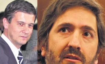 Denuncian que se digitó el sorteo para la asignación de juez en el caso Nisman