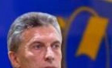 Correo Argentino: Imputaron a Mauricio Macri por el acuerdo por la deuda de la empresa familiar