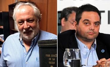 Juez que avaló la paritaria bancaria se defiende tras el pedido de juicio político