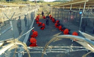 Se cumplieron 114 años de instalación ilegal de la cárcel de Guantánamo