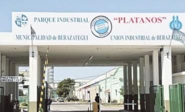 Municipios de todo el país buscan crear parques industriales para generar empleo