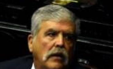 Revocaron el procesamiento contra Julio De Vido