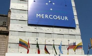 Tras dos semanas, concluyó sin acuerdo la negociación UE-Mercosur