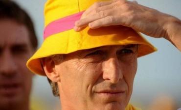 El colmo: Macri aprovecha el carnaval y se va otra vez de vacaciones