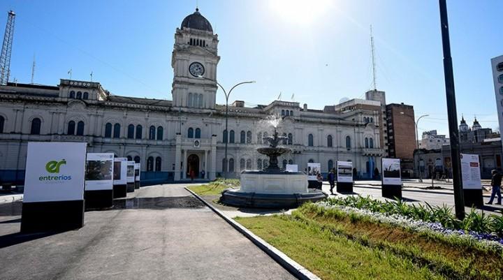 Gremios docentes fueron convocados a iniciar la discusión salarial con el gobierno