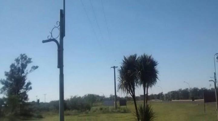 Se licitaron obras en la ex ruta provincial 26 y en el acceso sur de Villaguay