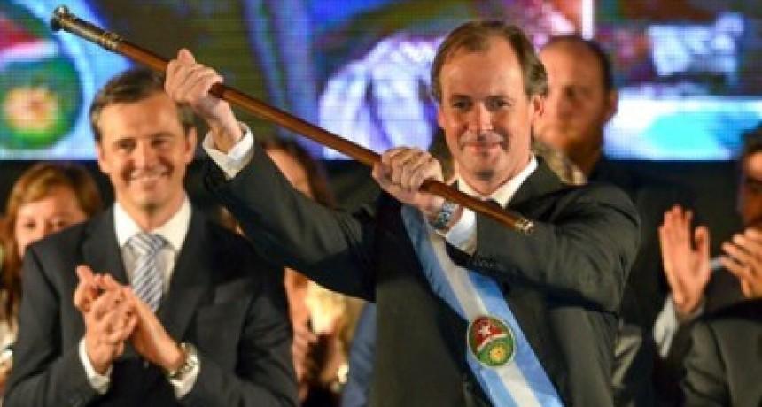 El peronismo irá a las elecciones provinciales con sus aliados como Frente Creer Entre Ríos