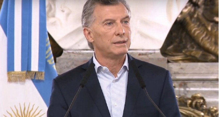 El Gobierno anunció baja impuestos que beneficia apenas al 3% de las pymes de las economías regionales