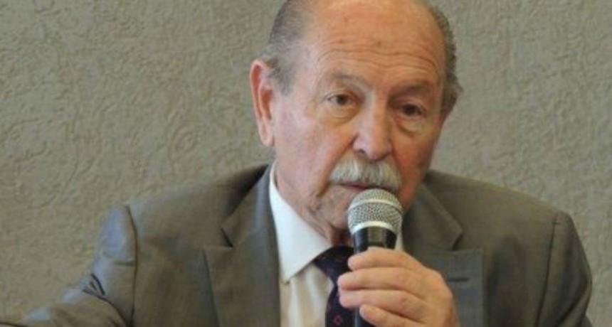 Se pudrió todo  ¿La UCR acelera la ruptura de la alianza con Cambiemos?