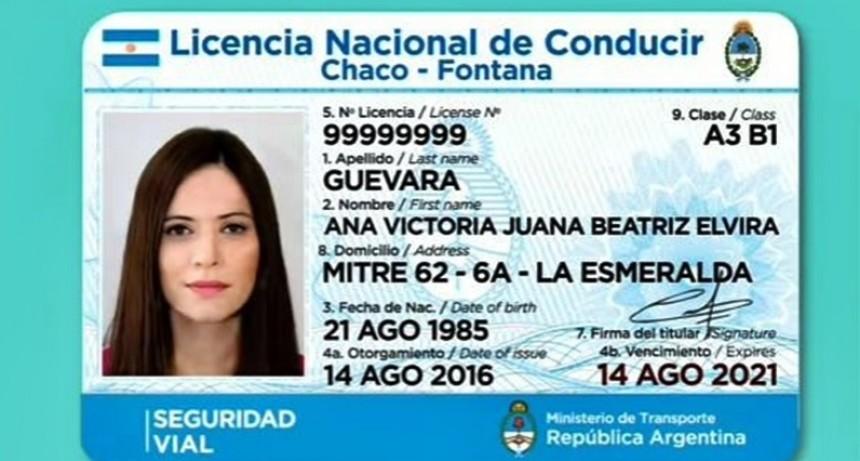 COMUNICADO DEL ÁREA DE TRÁNSITO E INSPECCIÓN GENERAL