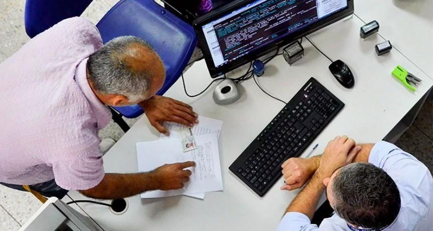 Reintegrarán a los jubilados el IVA que gasten: Será a partir de marzo
