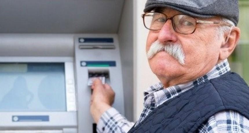 ANSES CALENDARIO DE PAGO MARZO 2020 | ¿Cuándo cobran jubilaciones y pensiones? + Montos con aumento