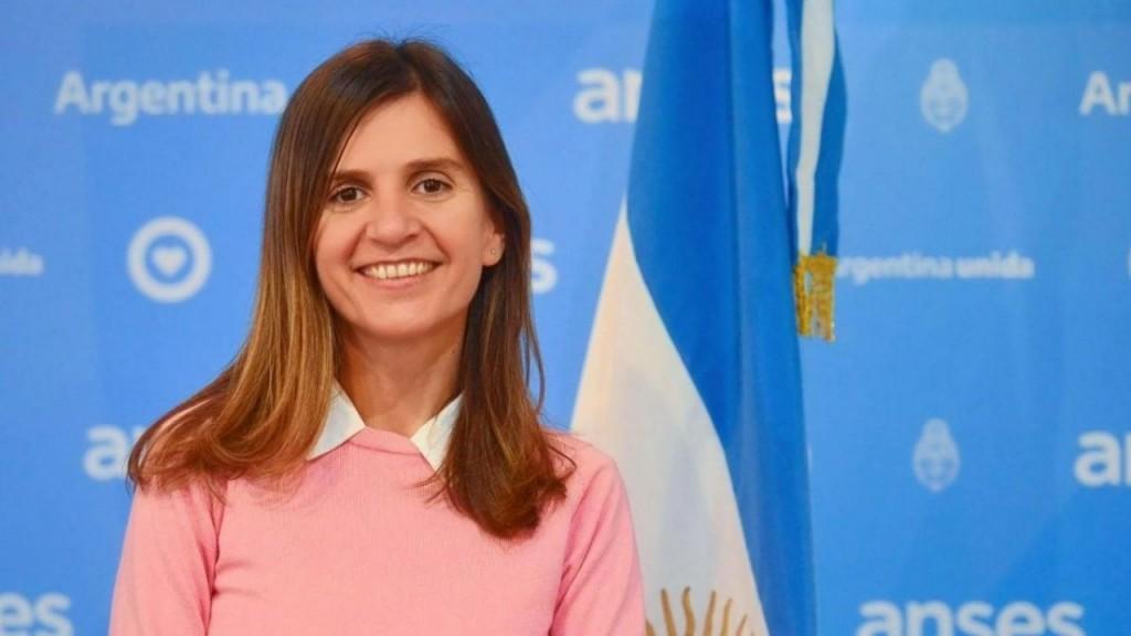 Aumento del 23,5%  EL FGS CRECIÓ 8 MIL MILLONES DE DÓLARES EN UN AÑO