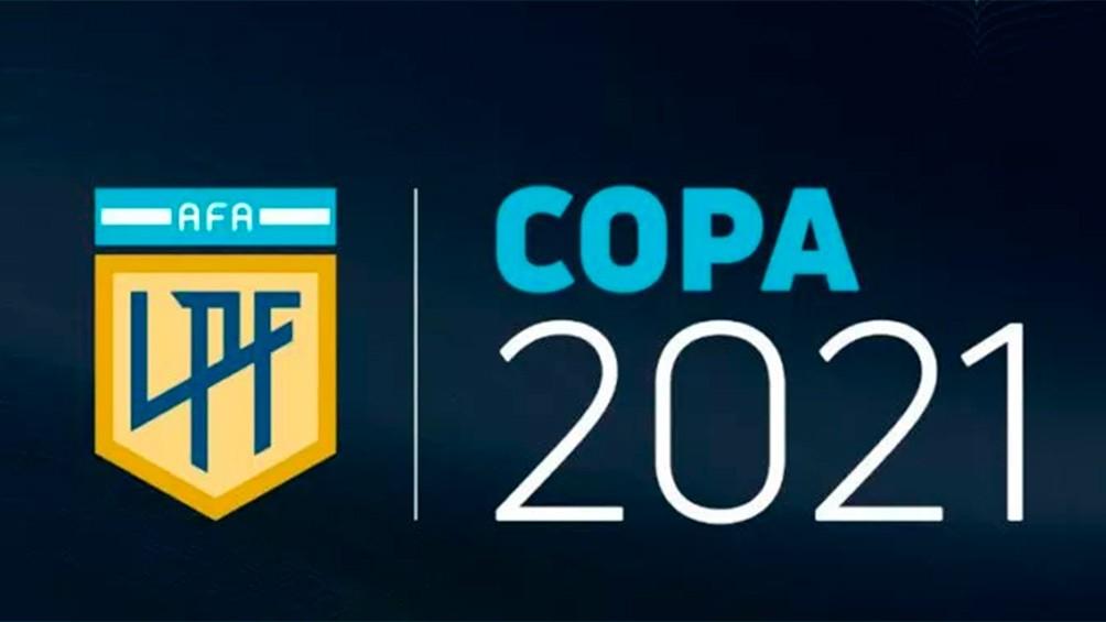 La TV Pública transmitirá dos partidos por fecha de la Liga Profesional de Fútbol