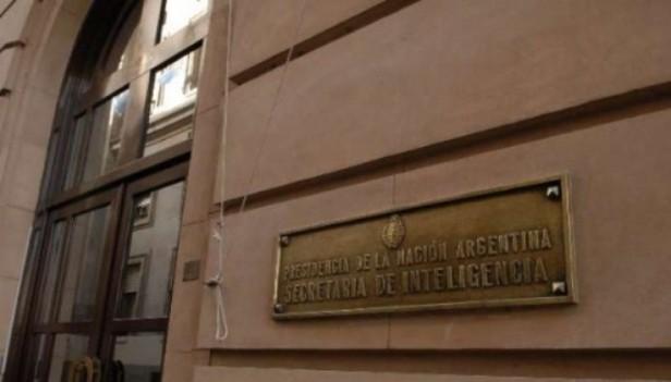 El Gobierno oficializó la ley de la reforma de la ex SIDE
