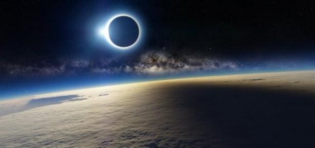 La NASA asegura que habrá 4 días de oscuridad en la Tierra