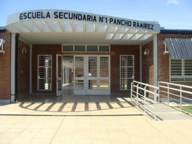 OFICIAL: Sauce de Luna tendrá Profesorado de Educación Secundaria en Geografía