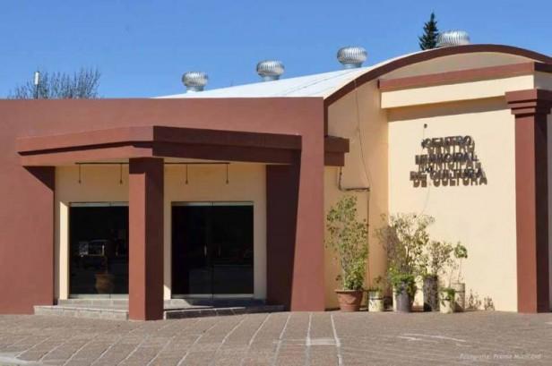 Ya se puede inscribir a los talleres de educación no formal