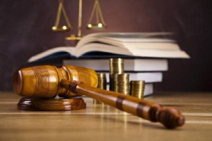 Judicialización del conflicto docente: El lunes habrá una nueva oferta salarial