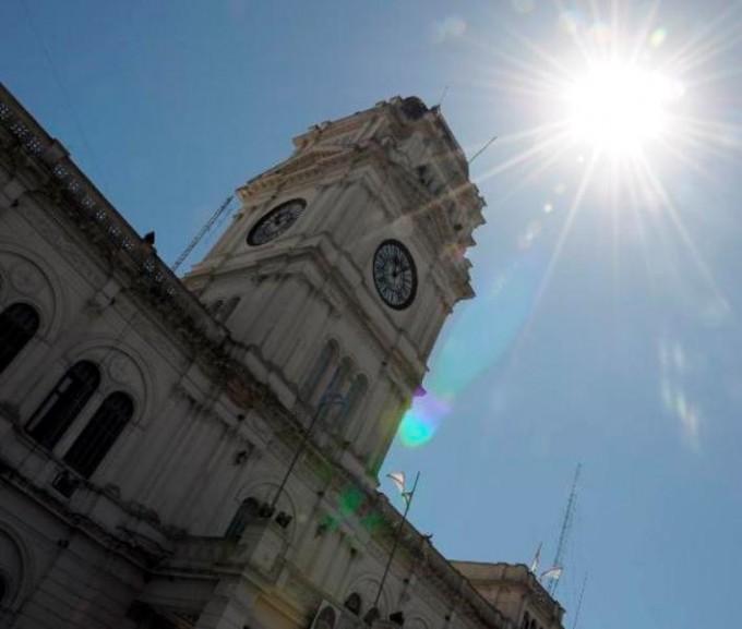 Entre Ríos colocó deuda por más de 418 millones de pesos