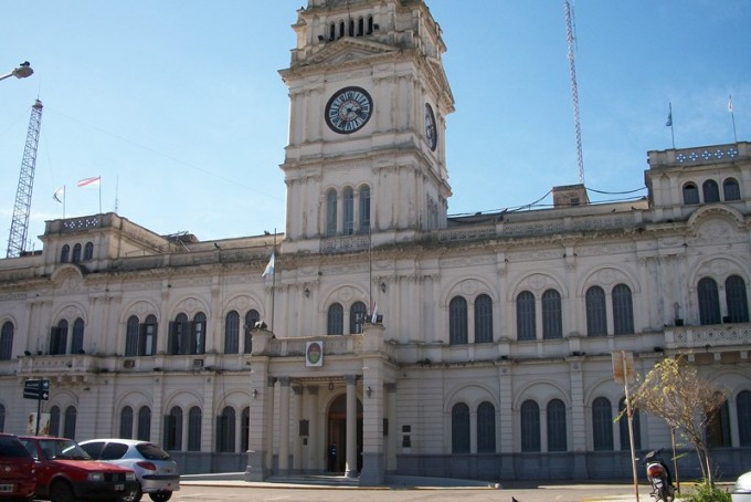 Municipios recibieron casi $377 millones en concepto de fondo de garantía