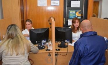 Ingresaron 25 mil formularios para acceder a becas secundarias