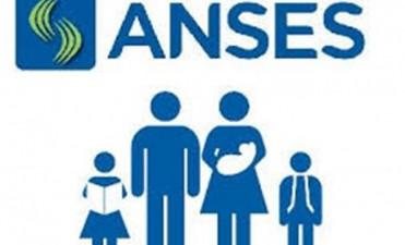 El gobierno oficializó la modificación de rangos y montos de asignaciones familiares