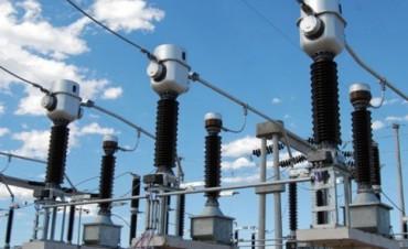 Suba de la electricidad: 2,8 millones de hogares podrán tener tarifa social