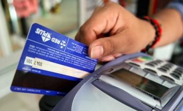Comprar en cuotas se torna cada vez más caro