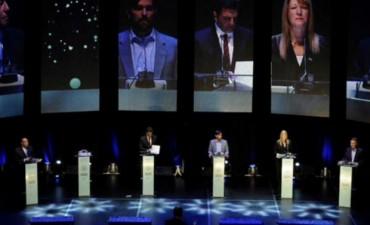 Impulsarán ley para que el debate presidencial sea obligatorio