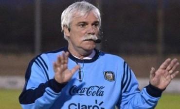 El Municipio organizará una clínica de fútbol con el reconocido preparador físico Gerardo Salorio