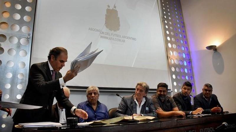 Volver a pagar para ver: Fox-Turner, los nuevos dueños de las imagenes del fútbol argentino