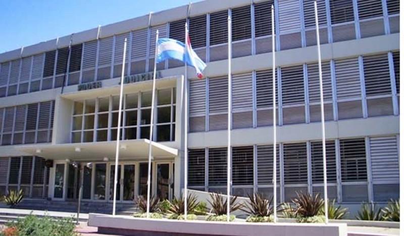 La justicia declaró inconstitucional el impuesto a la herencia en Entre Ríos