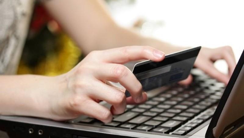 El Banco Nación lanza un plan de 50 cuotas para hacer compras por Internet