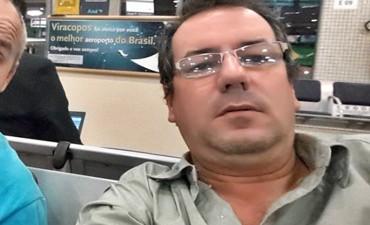 DIO SU VERSIÓN: reapareció el otro integrante del incidente ocurrido en el Hospital Urquiza