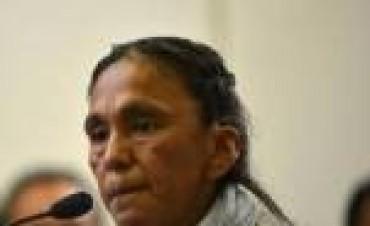 """Sala denunció penalmente a Morales por maniobras para """"justificar"""" su detención"""