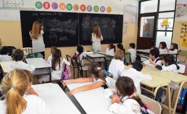 Pruebas Aprender: la mitad de los chicos tiene bajo nivel en matemática y lengua