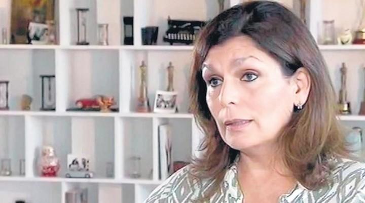 Cerraron la causa por las denuncias de la supuesta ex secretaria de Néstor Kirchner  Una historia armada para vender libros