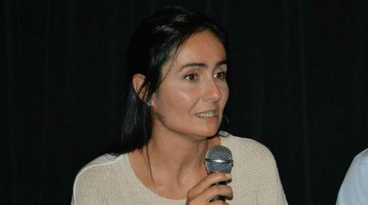 Habrá fuga de diputados en el bloque de Cambiemos expreso Maria Alejandra Viola
