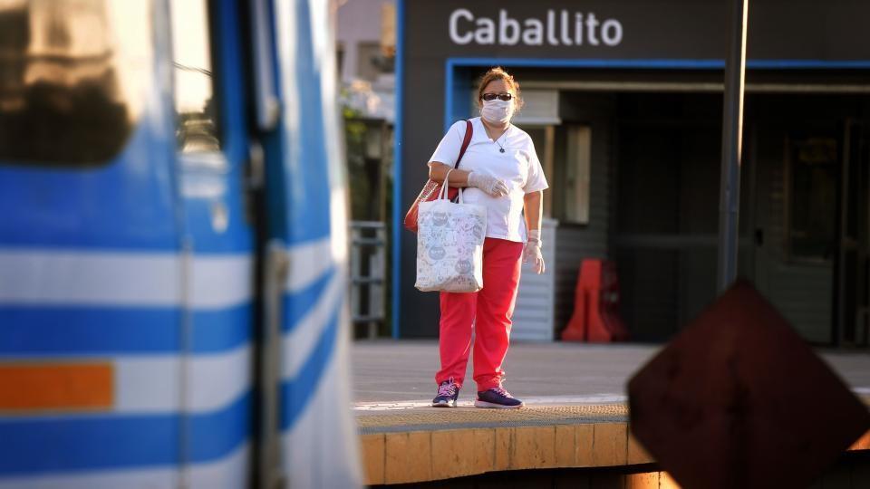 Coronavirus: el Ministerio de Salud confirmó 41 nuevos casos