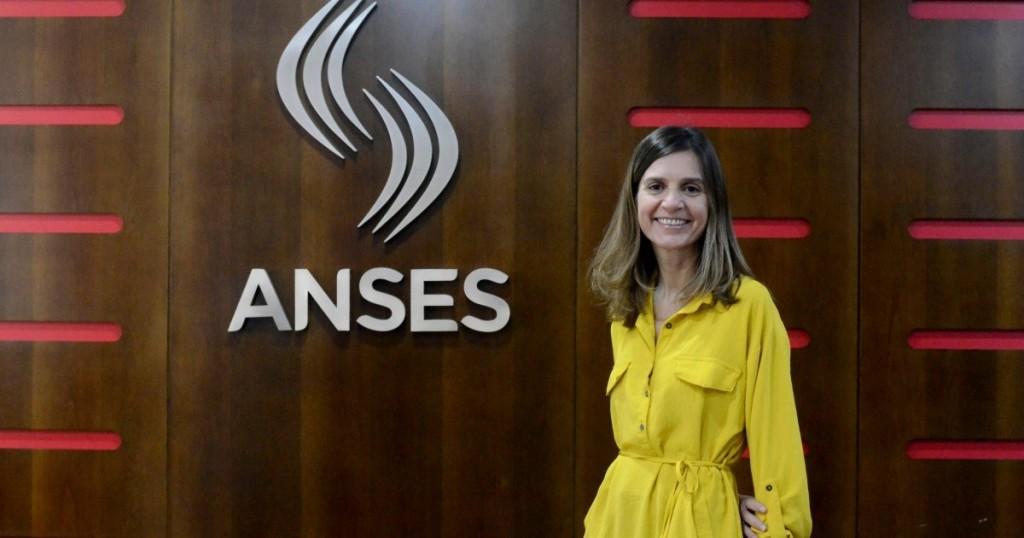 ANSES: TODAS LAS FECHAS DE COBRO AUH, JUBILADOS Y PENSIONADOS: EL CALENDARIO DE PAGOS COMPLETO DE LA ANSES EN ABRIL 2021