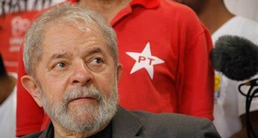 El ex presidente recupera sus derechos políticos y podría ser candidato en 2022 Anulan todas las causas contra Lula