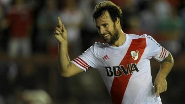 River venció a Argentinos Juniors y se sumó al lote de punteros