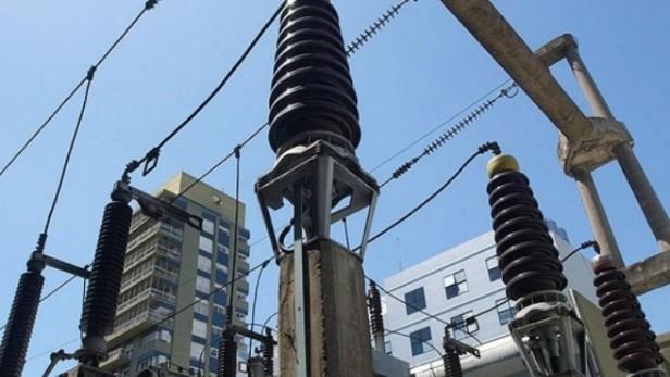 Analizan crear un fondo para auxiliar cooperativas eléctricas