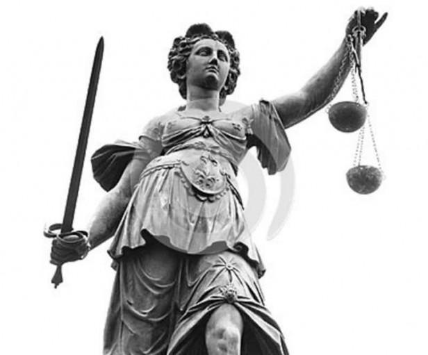 Llaman a concurso para cubrir cargo en el Juzgado de Familia de Federal