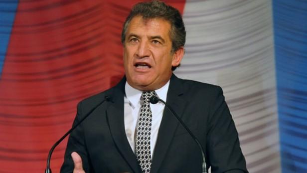 Urribarri confirmó que en Entre Ríos se votará al mismo tiempo que Nación