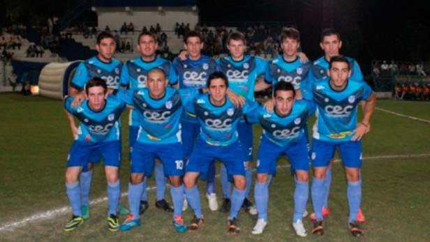 Viale FBC y San Lorenzo podrían jugar en Patronato o en Colón